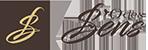 L'O des sens Logo